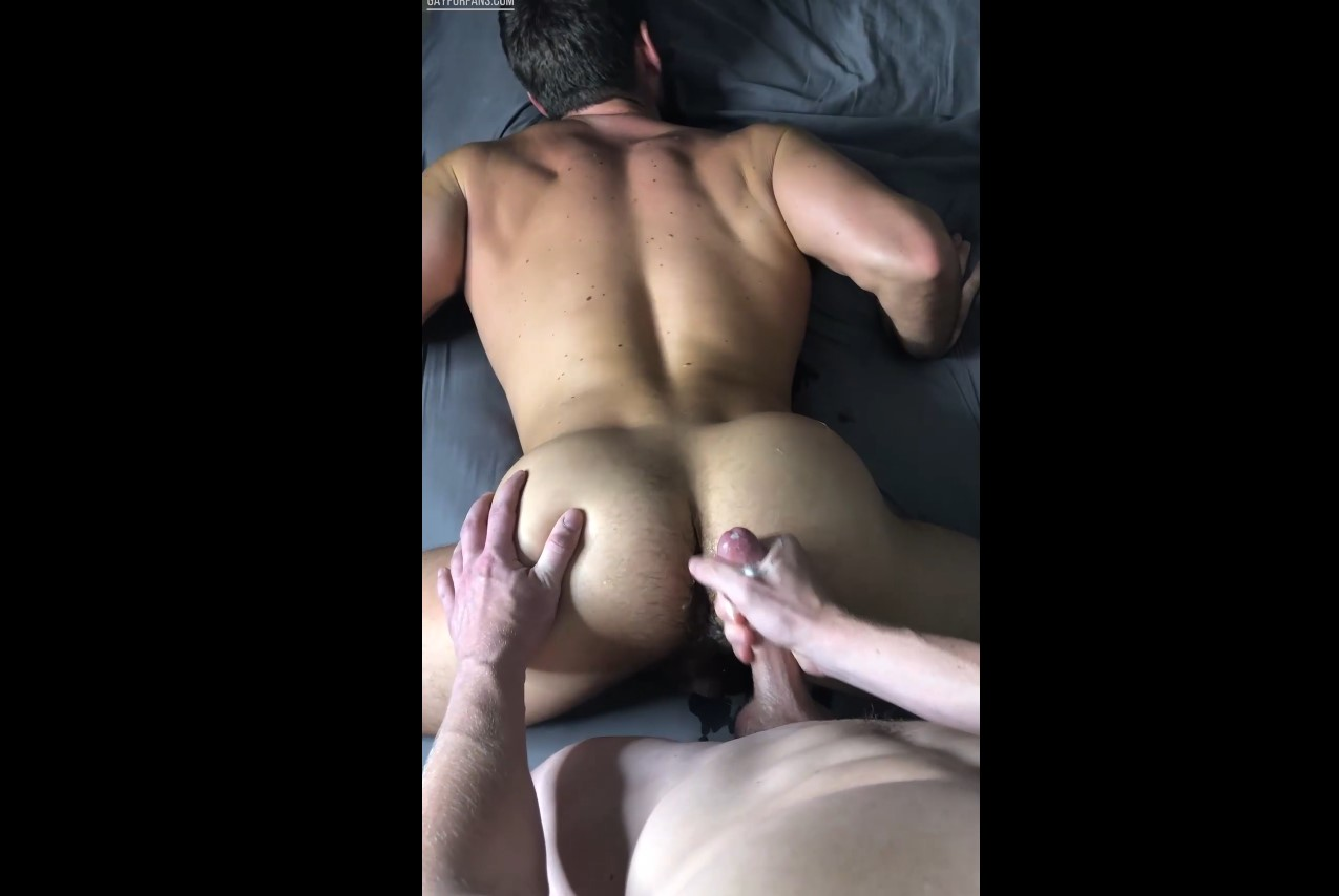 Brandt & Nash Take Turns Fucking Chase - Chasexbrandt - Brandtandnash
